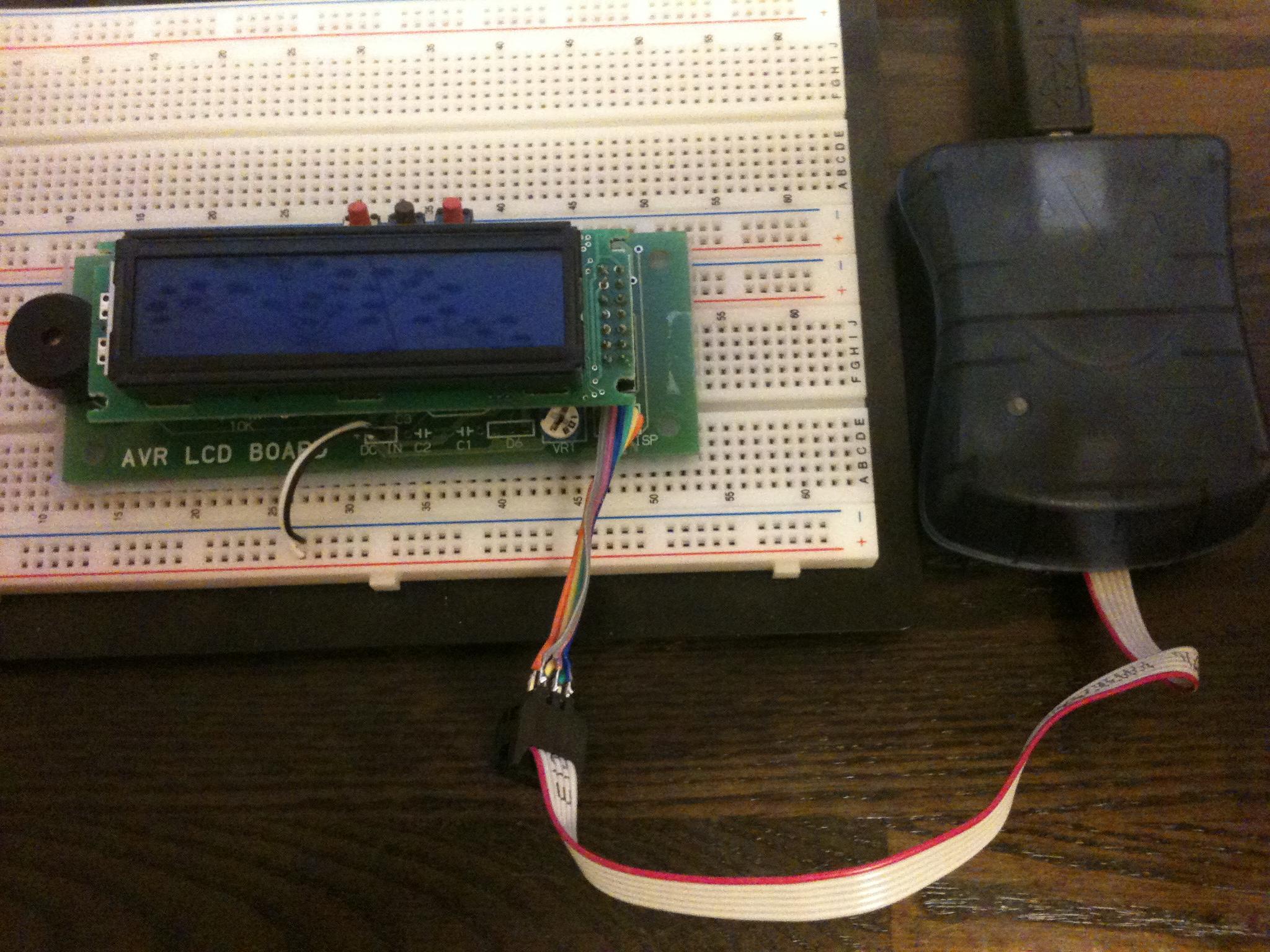 Arduino開発環境
